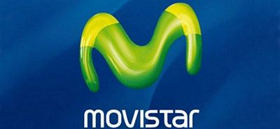 Reproductor HD Multimedia gratis contratando ADSL de Movistar